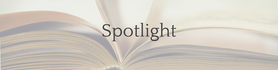 Spotlight: She Was The Quiet One by Michele Campbell