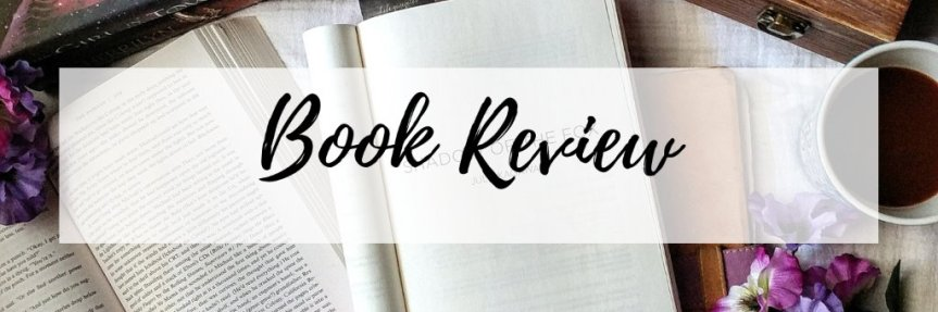 Book Review: The Elegant Out by Elizabeth Bartasius